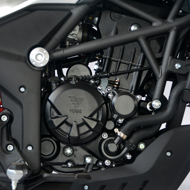 VOGE_DETALLE_3000DS_MOTOR