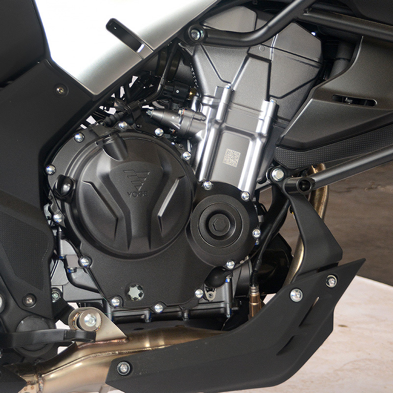 VOGE_DETALLE_500DS_MOTOR